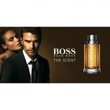 Hugo Boss - The Scent - 50ml