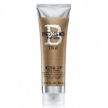 Tigi - Bed Head For Men...