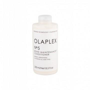 Olaplex - Bond Maintenance...