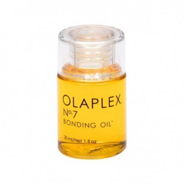 Olaplex - Bonding Oil no.7...