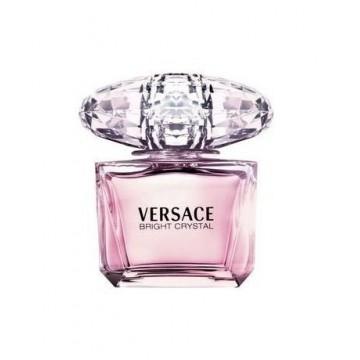 Versace - Bright Crystal -...