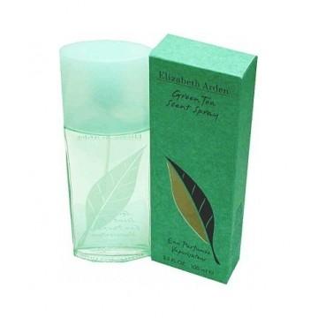 Elizabeth Arden - Green Tea...