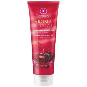Dermacol - Aroma Ritual...