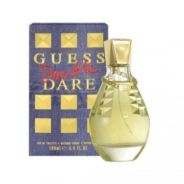 Guess - Double Dare - 100ml