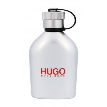 Hugo Boss - Hugo Iced EDT -...