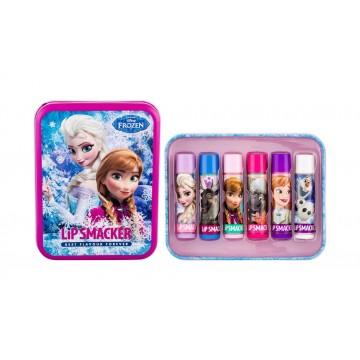 Lip Smacker - Disney Frozen...