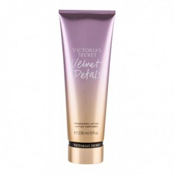 Victoria's Secret - Velvet...