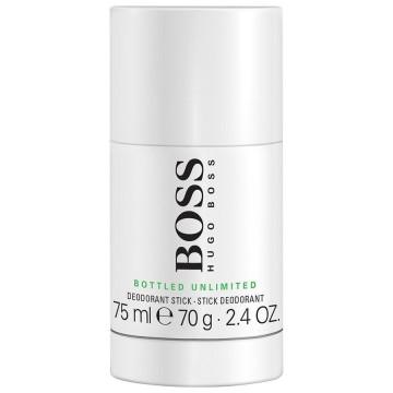 Hugo Boss - No.6 Unlimited...