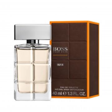 Hugo Boss - Boss Orange Man...