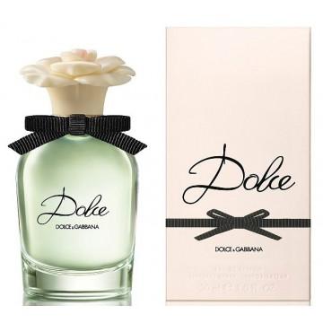 Dolce & Gabbana- Dolce - 30ml