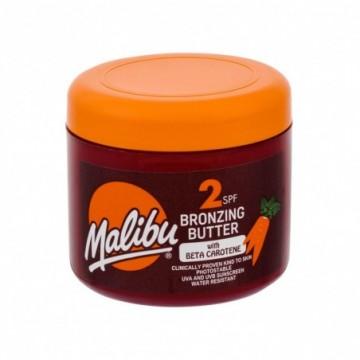 Malibu - Bronzing Butter...