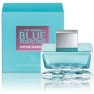 Antonio Banderas - Blue...