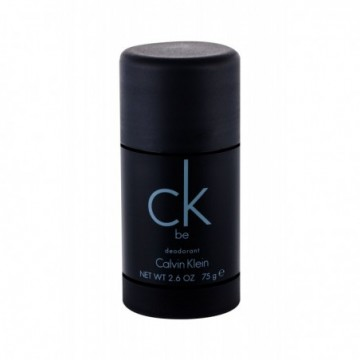 Calvin Klein - Be deostick